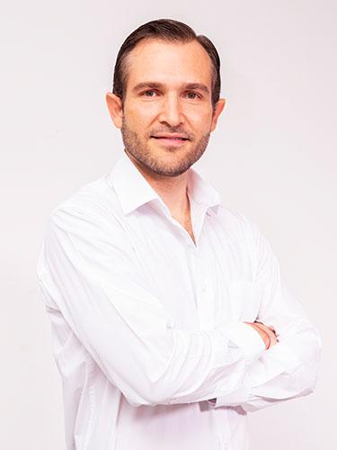 Ignacio Cardenal