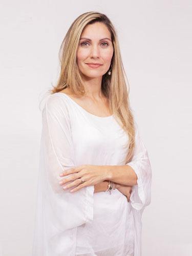 Mariela Perezcassar