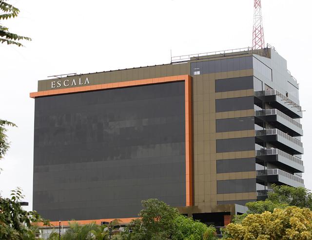 edificio-escala-portada