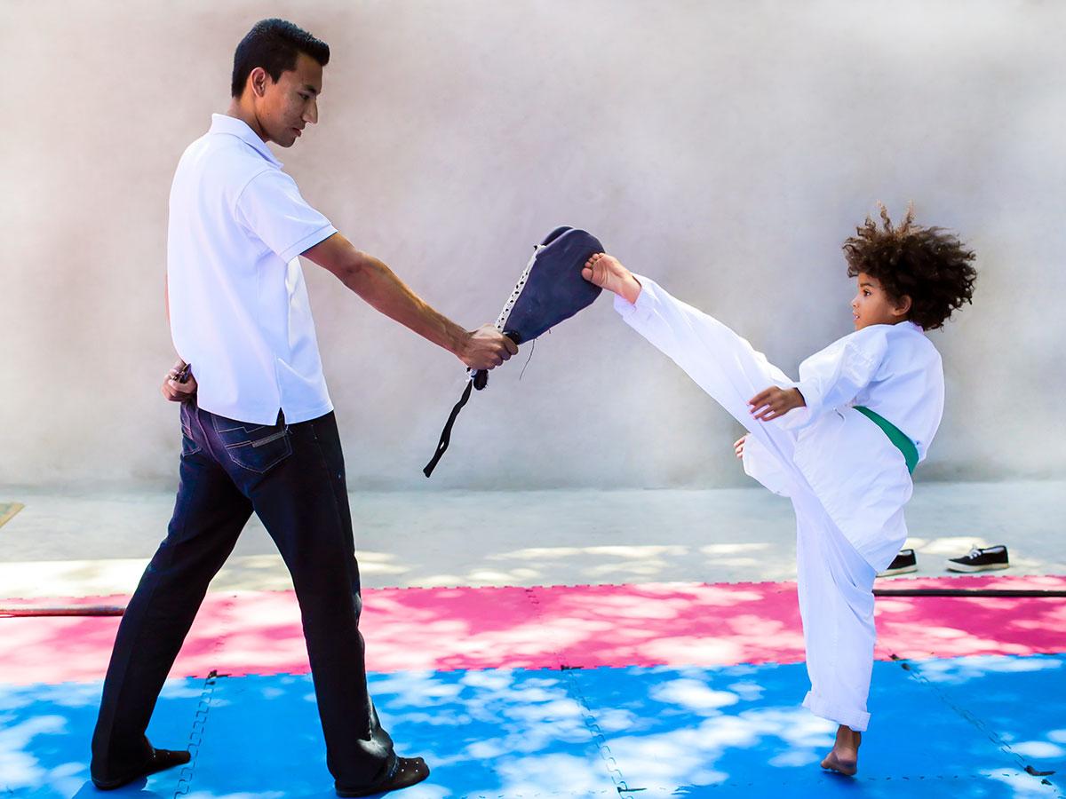 Taekwondo-Alma,-mente-y-corazón-Discover-Bienes-Raíces