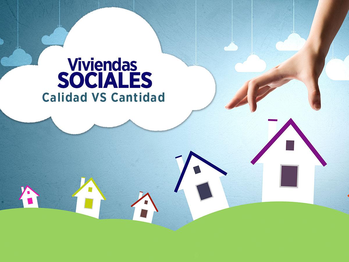 Viviendas-Sociales-Calidad-vs-cantidad-DiscoverRealEstate2