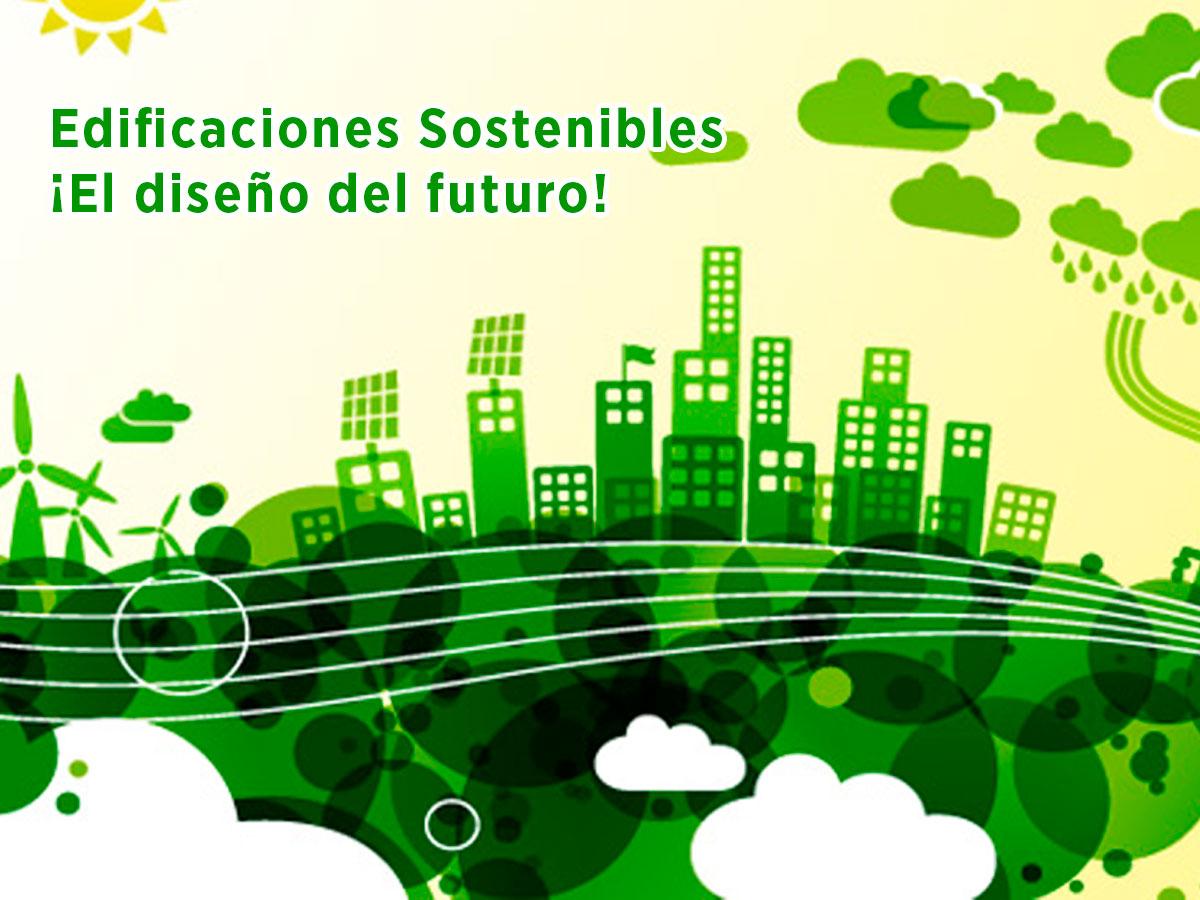 edificios-sostenibles