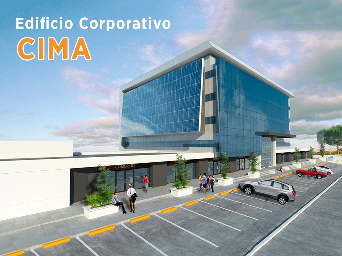 edificio-corporativo-cima