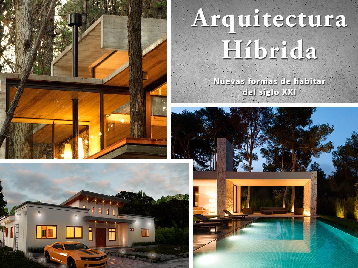arquitectura-hibrida