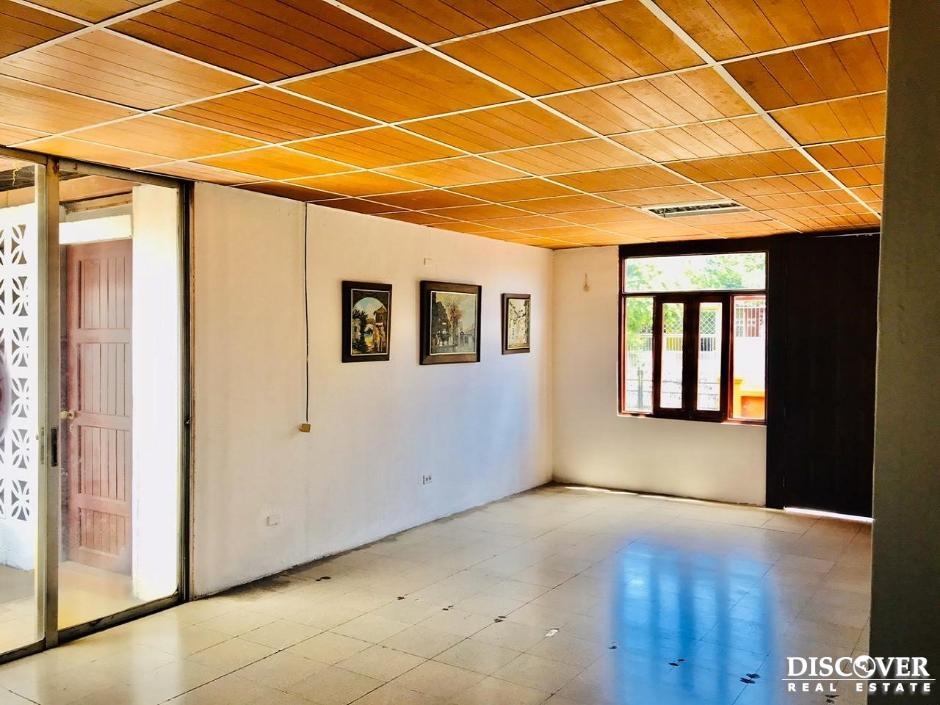 Casa en venta en Bello Horizonte.