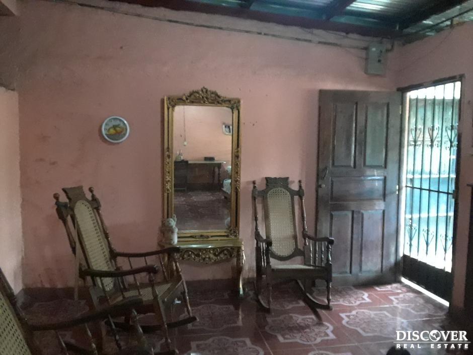 Casa en venta en la Pista el Recreo