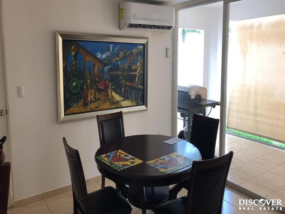 Casa en alquiler en Portal de las Colinas