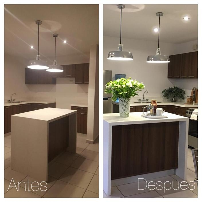 Villa Sierra Apartments: Beautiful Pamplona Model House With Extensions In Cortijo