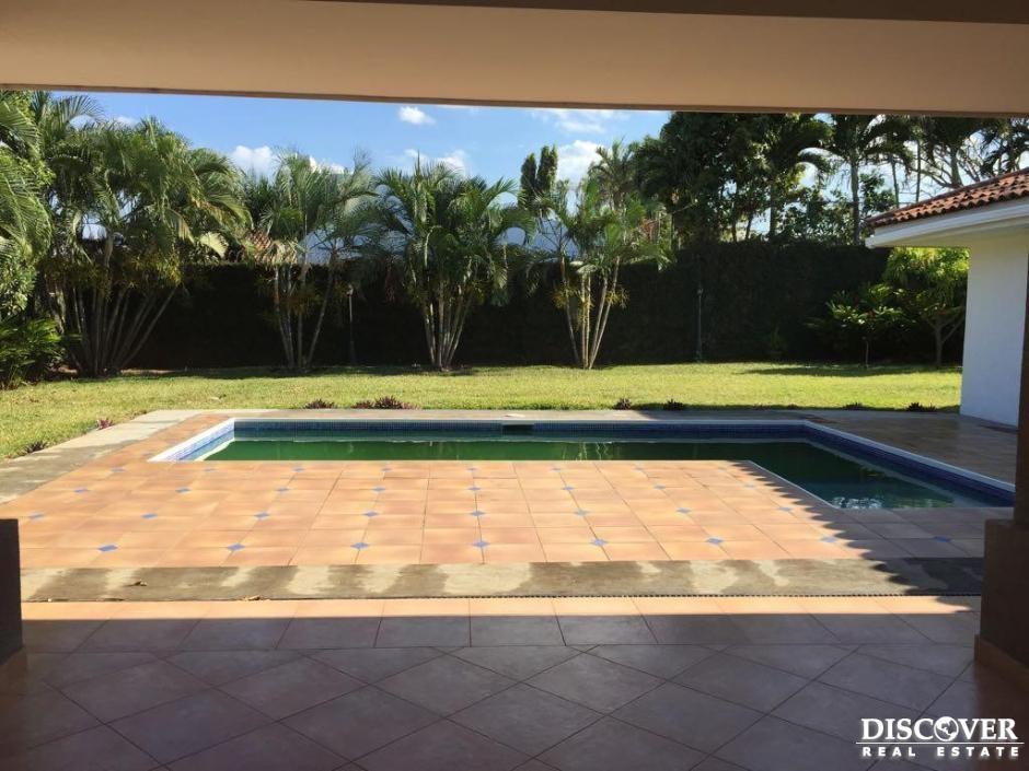 Casa en Venta-Renta en la Estancia de Santo Domingo