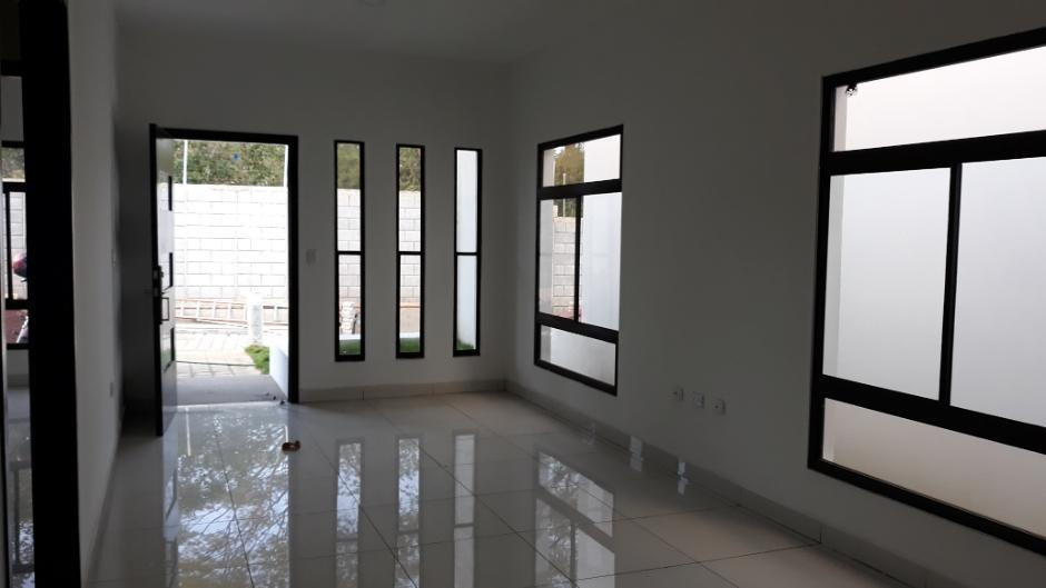 Se vende bella casa en Residencial Villas Esquipulas ID 11771