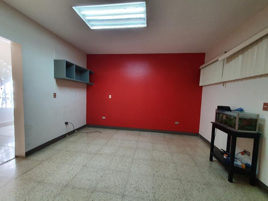 Renta de casa para oficina en Villa Fontana.