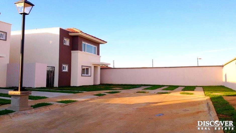 Casa en venta en Portal de las Colinas
