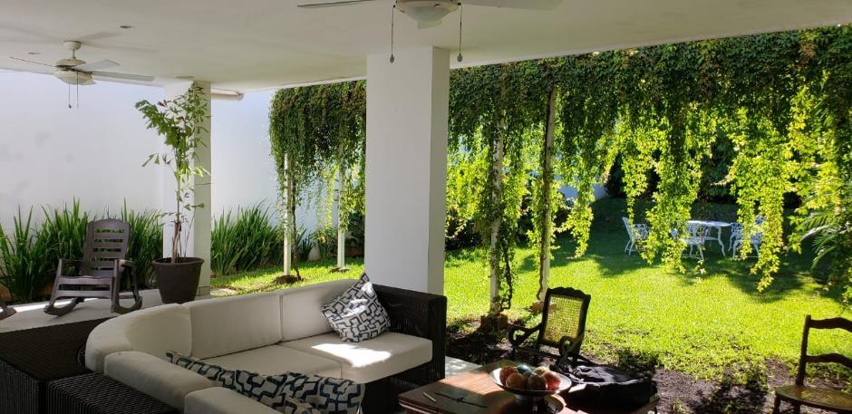 Casa en venta en Las Colinas, Condominio Frascatti I