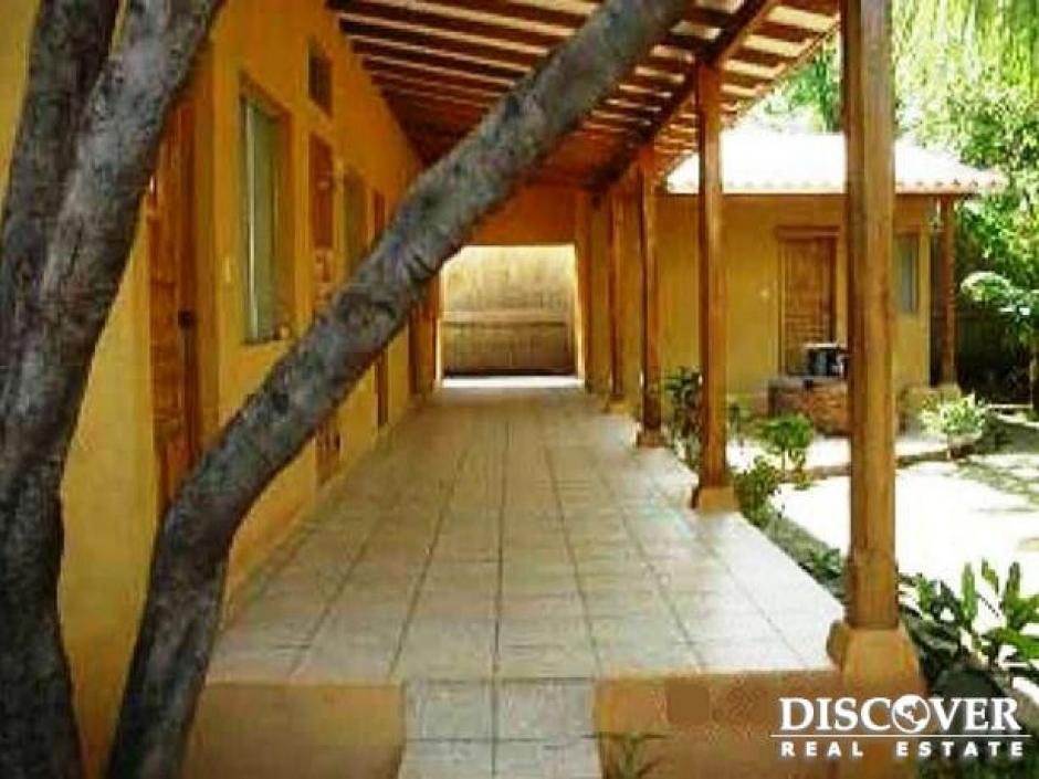 Casa en venta en Masachapa, Managua, Nicaragua
