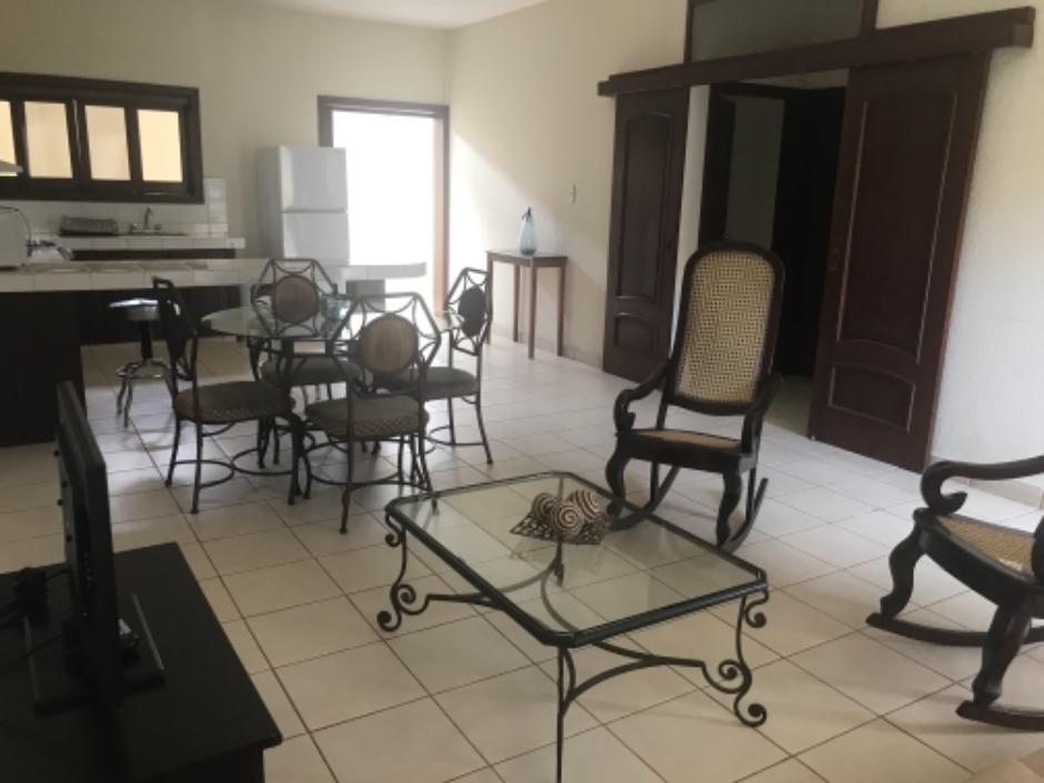 Amplio y acogedor apartamento en zona tranquila y segura en Bolonia