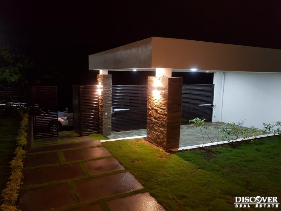 Casa en Venta-Renta en Valle de Luna