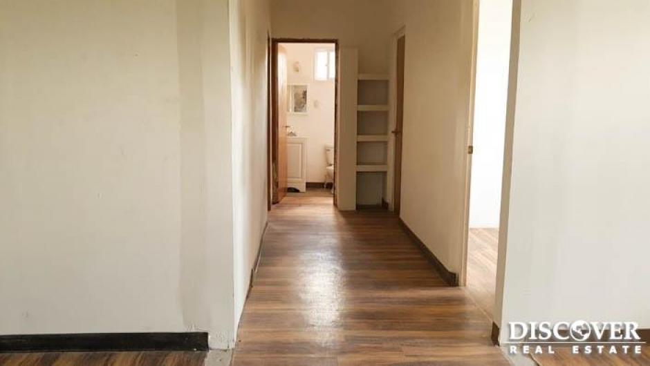 Apartamento en renta y venta ubicado en carretera Masaya