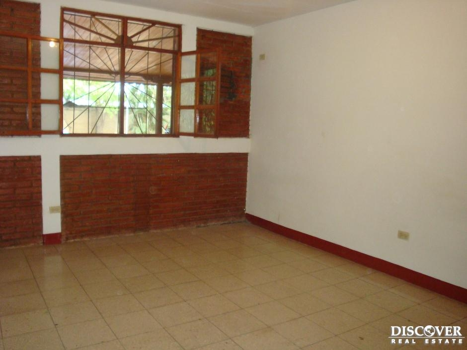 Casa en Renta y Venta en Esquipulas ID4750