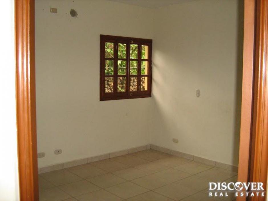 Linda casa en venta en Residencial Nuevo Millenium