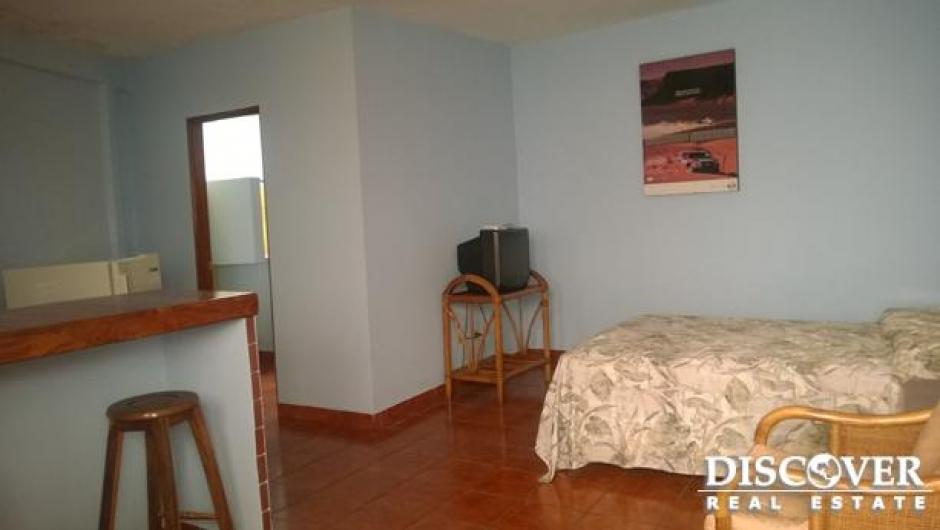 Apartamentos en Venta en Bolonia.