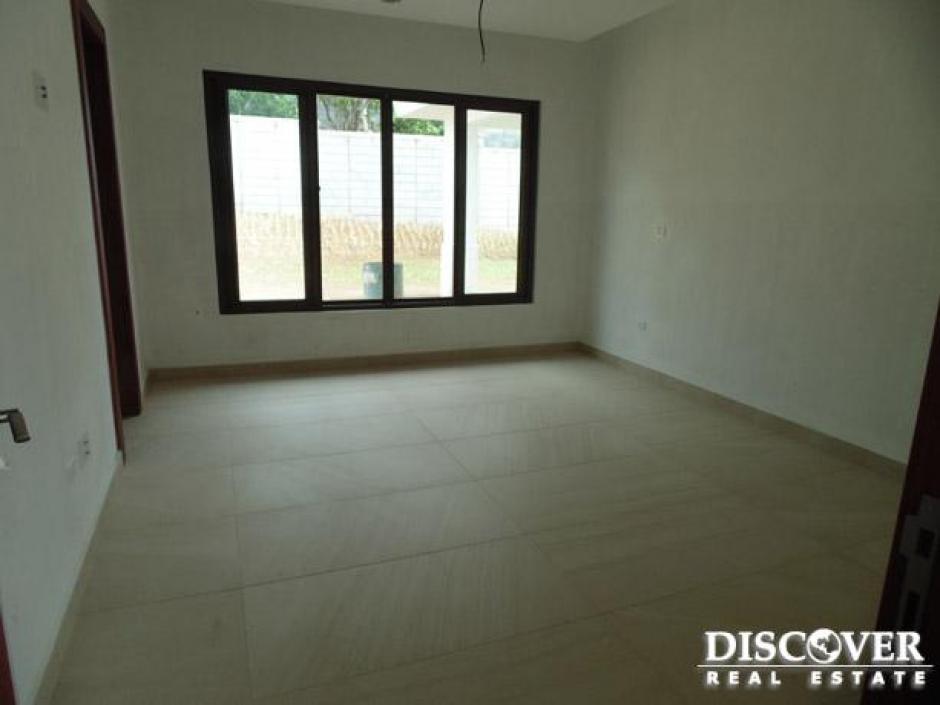 House For Sale At Condominio Terrazas San Isidro Discover
