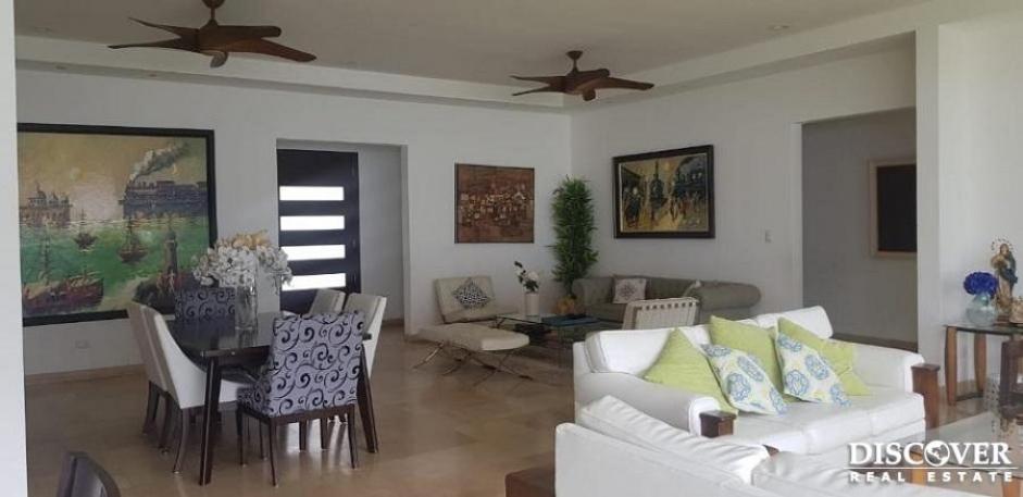 Venta-Renta casa en una de las Mejores zonas de Managua.