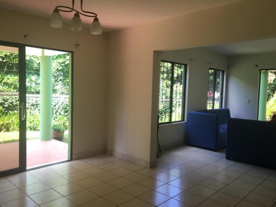 Casa en alquiler o venta en Altos de Santo Domingo ID 11722