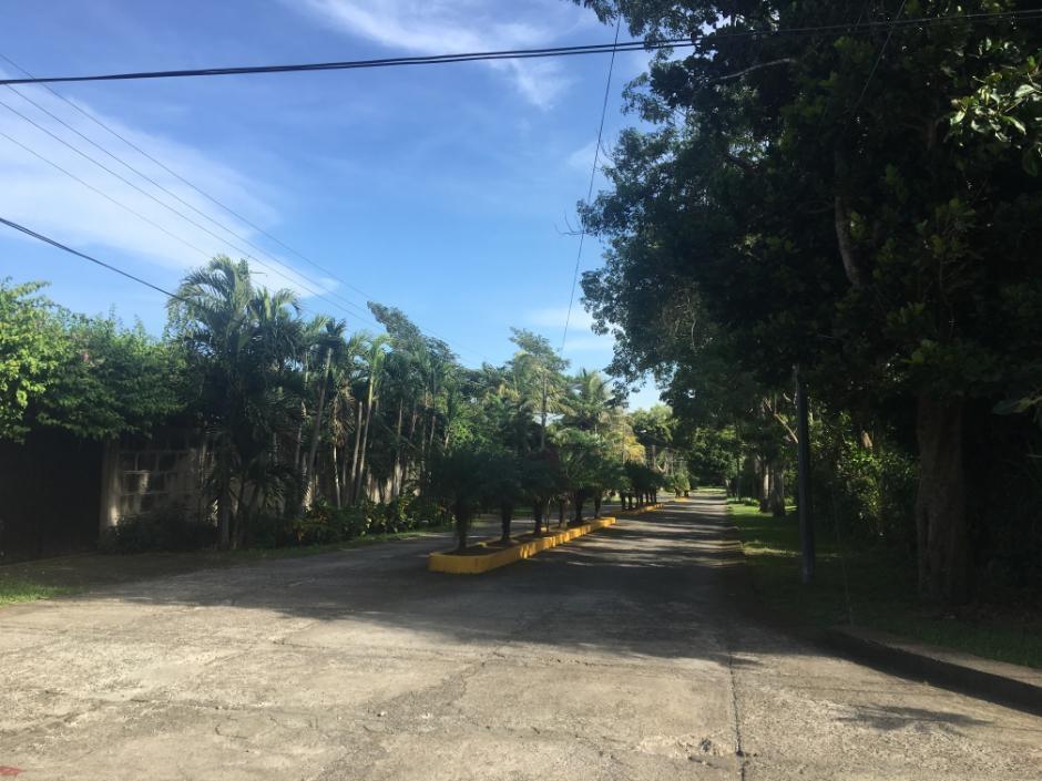 Terreno en venta en Residencial Regina - Diriamba, Carazo