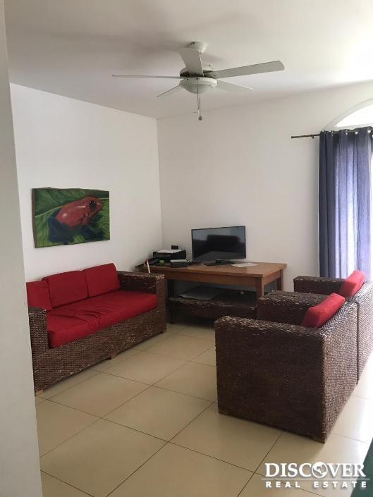 Casa en Renta y Venta en el Mirador de Santo Domingo