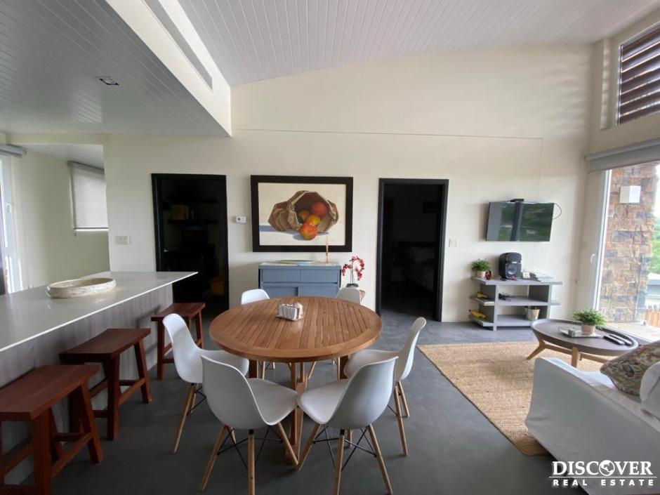 Apartamento en venta en San Juan del Sur