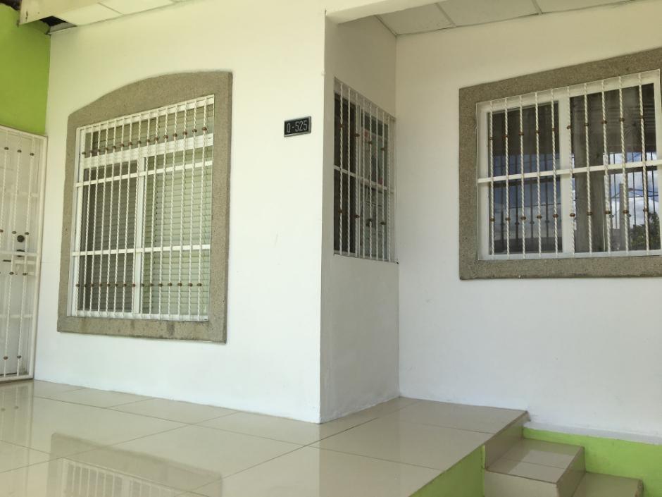 Casa en alquiler - venta en Residencial Las Delicias – Las Américas 2