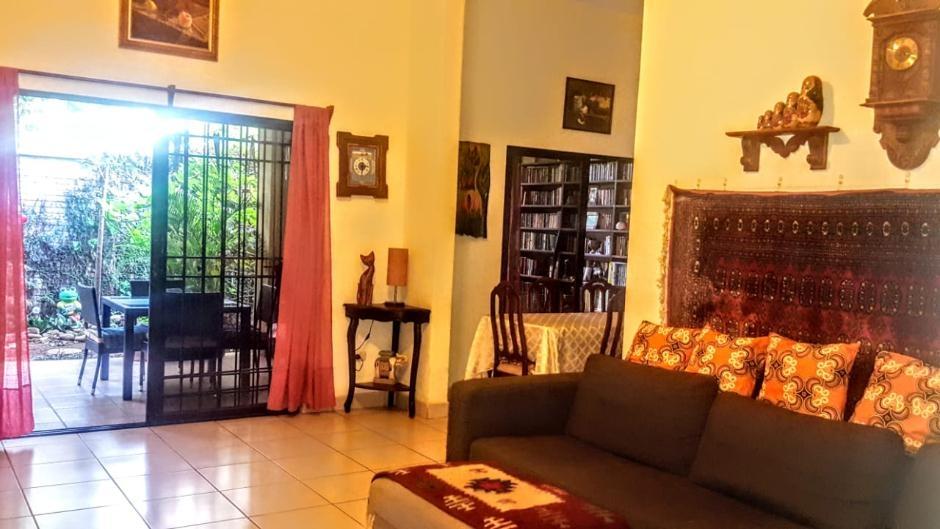 Casa en Venta en Villas Gaudi- Las Colinas