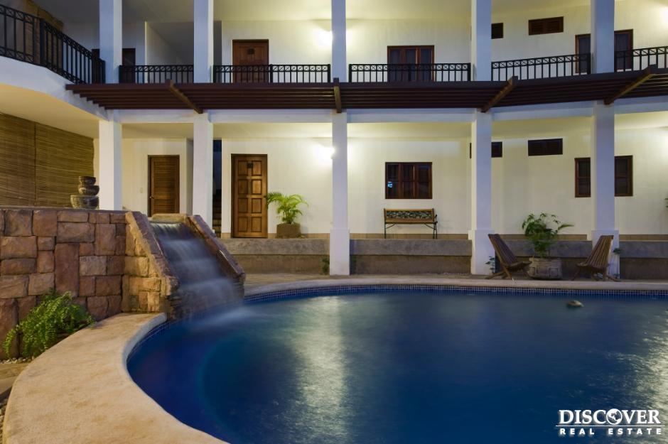 Espacioso Hotel en venta en Bolonia