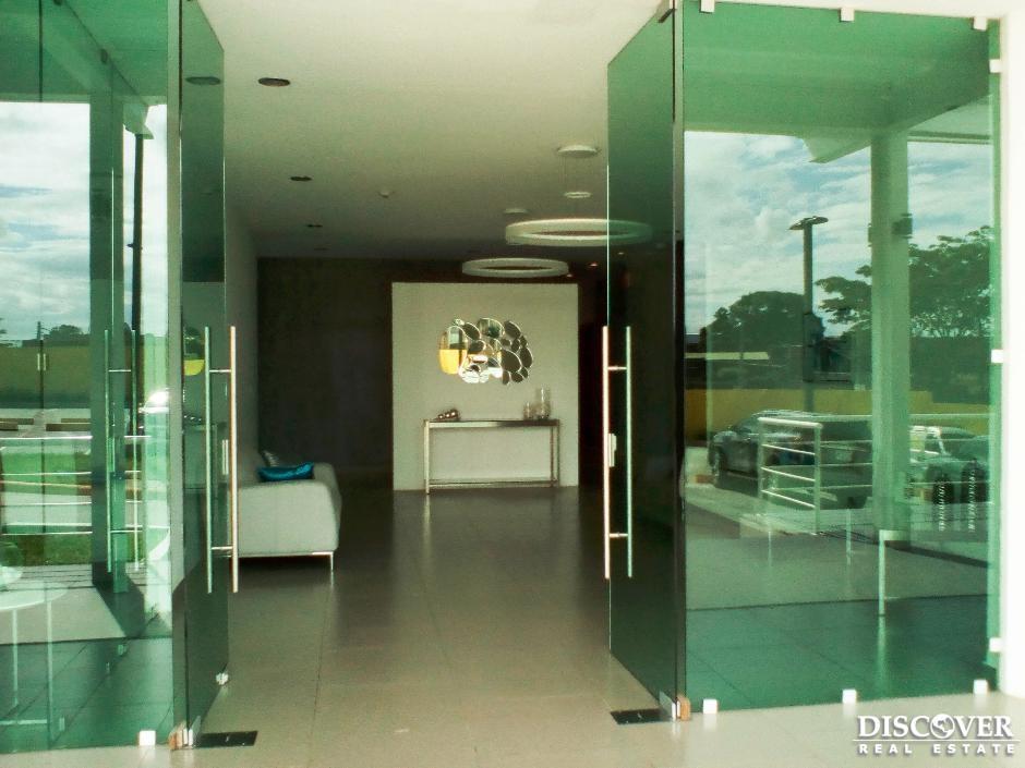 Apartamento en alquiler ubicado cerca de Metrocentro.