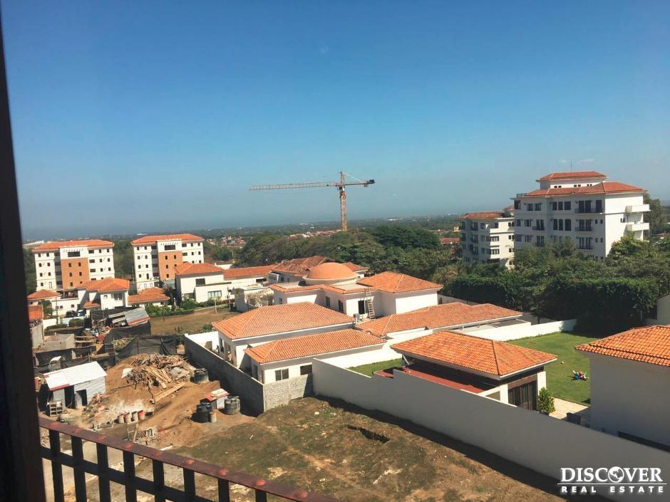 Apartamento en renta ubicado en Mi viejo Santo Domingo.