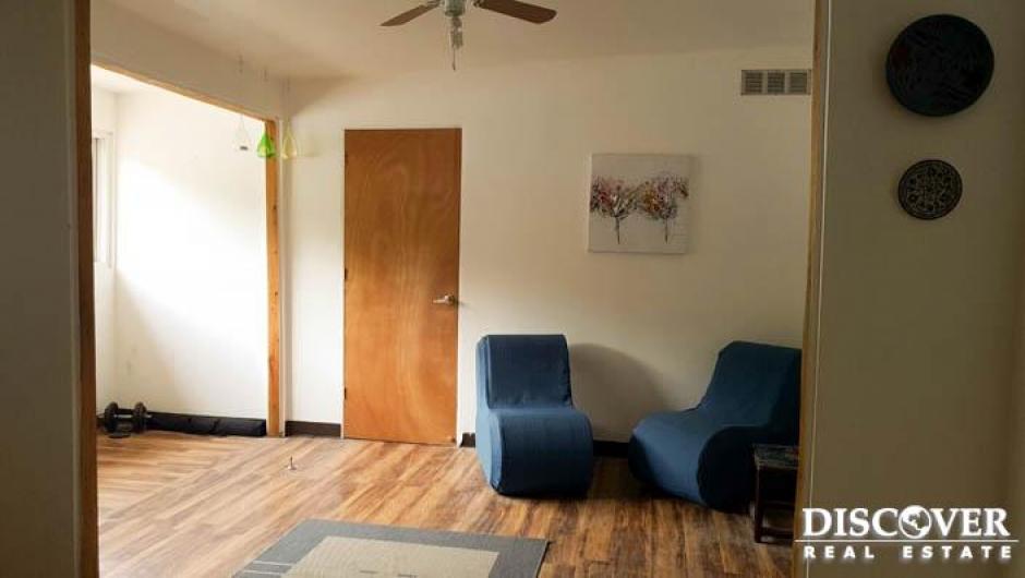 En venta y renta apartamento ubicado en carretera Masaya