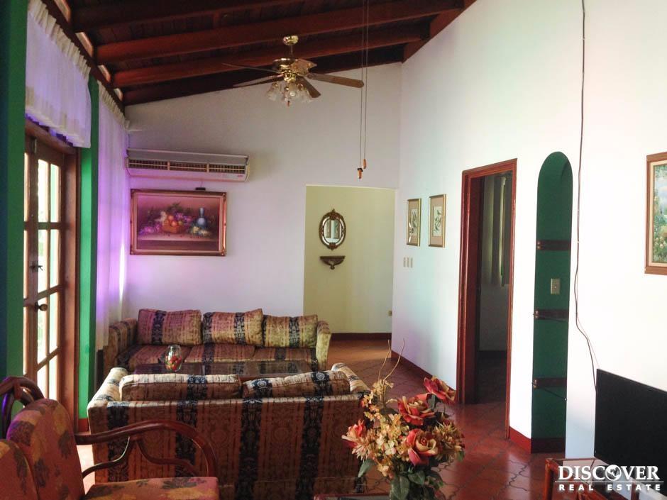 Apartamento en renta y venta ubicado en km 11 1/2  carretera Masaya