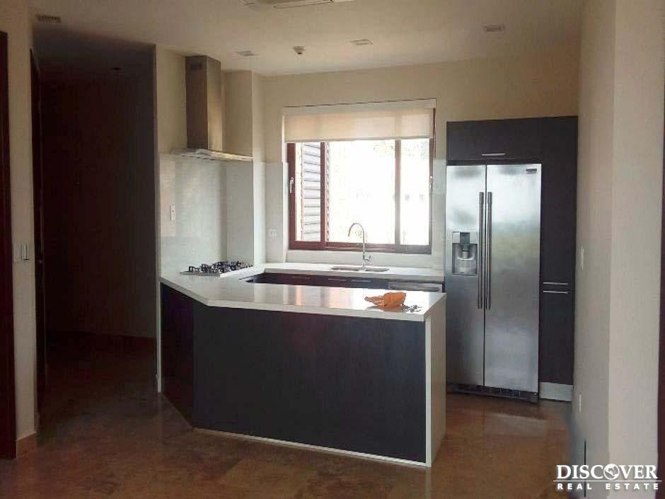 Lujoso Apartamento en renta ubicado en Viejo Santo Domingo.