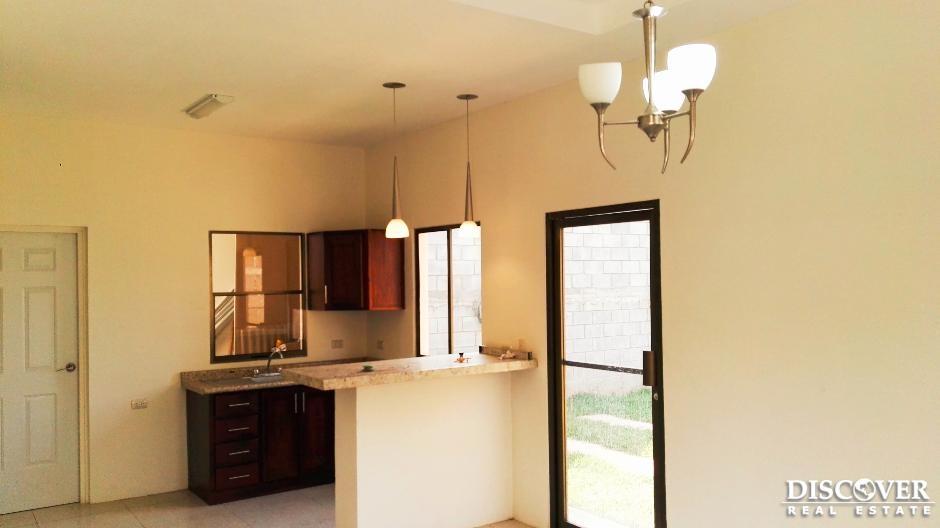Casa en alquiler o venta ubicado en carretera Masaya.