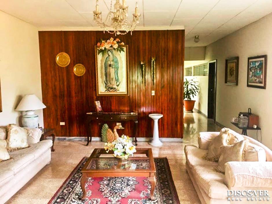 Bella casa en venta ubicada en Bolonia