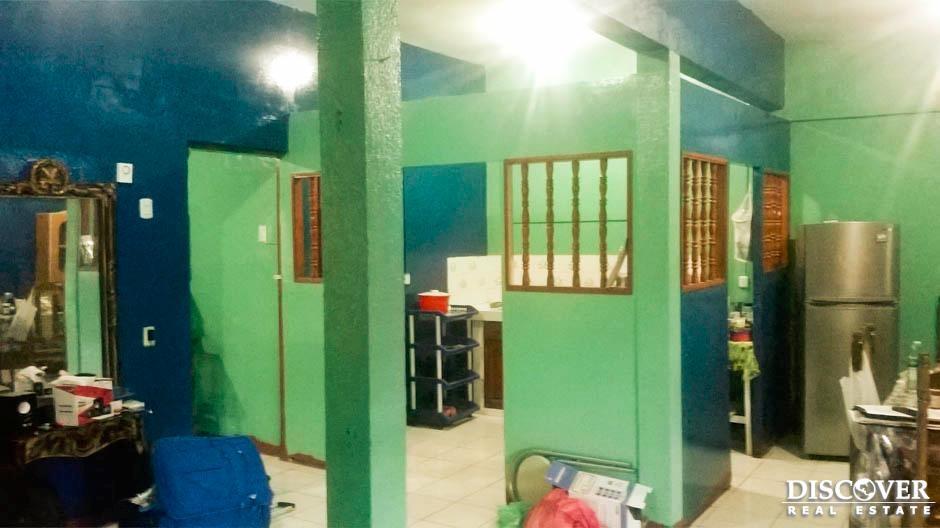 Casa en Venta en Villa Progreso, Managua