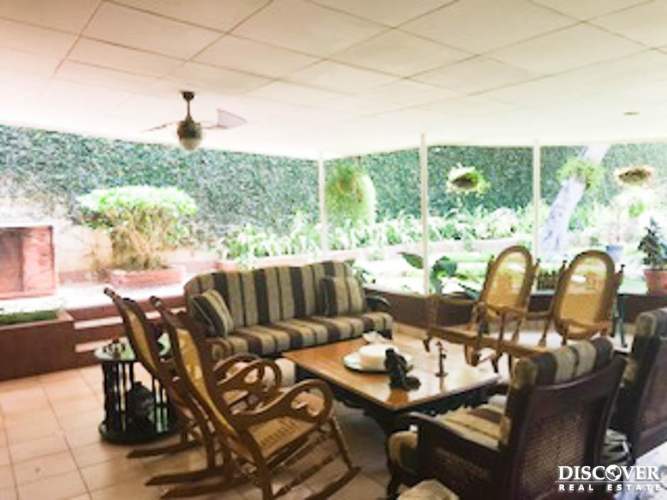 House For Sale In Planetarium Discover Real Estate