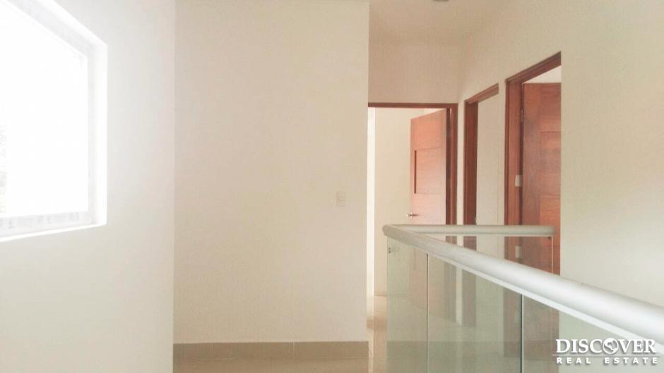 Casa en renta ubicada en Las Colinas.