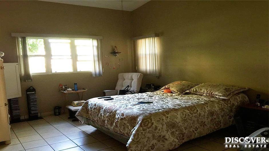 venta and alquiler and propiedad: