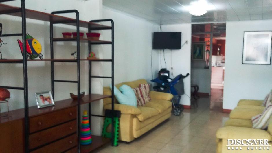 Casa en venta ubicada en Bello Horizonte.