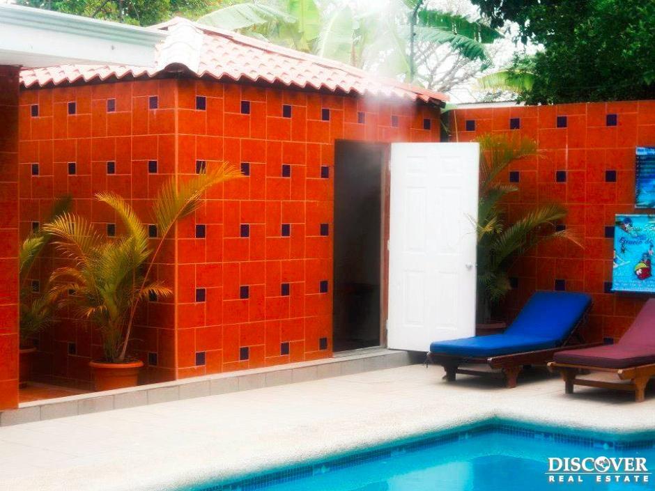 Casa en venta ubicada en Montoya.