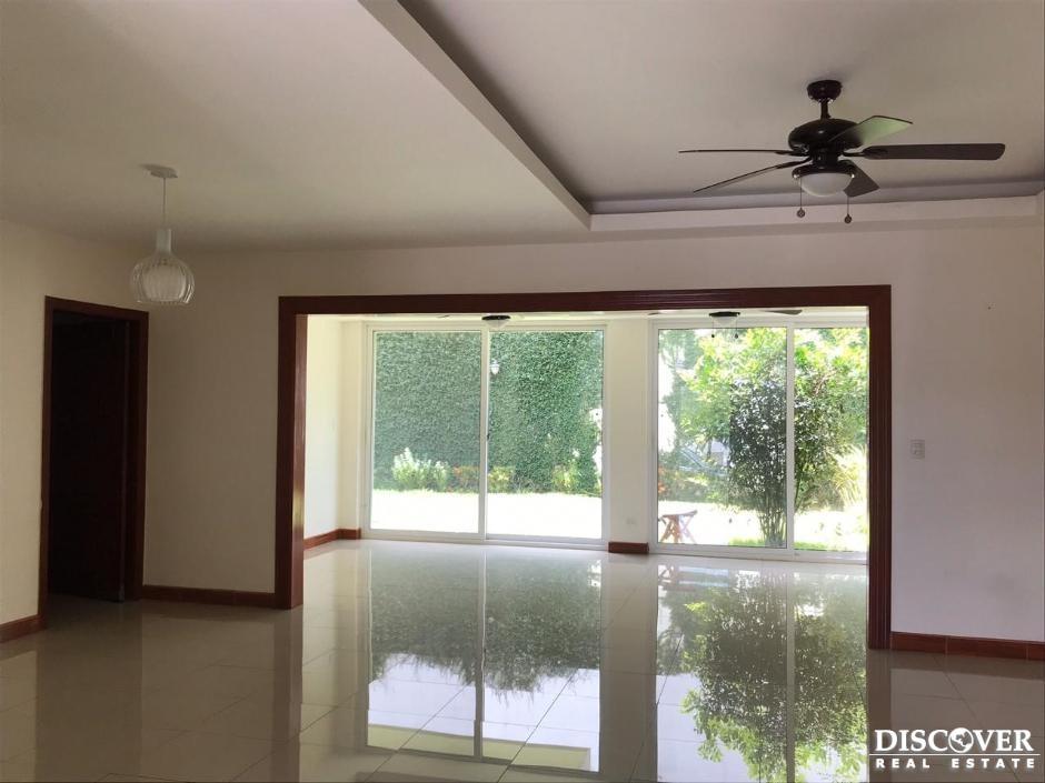 Casa en venta-Renta en Condominio la Arboleda