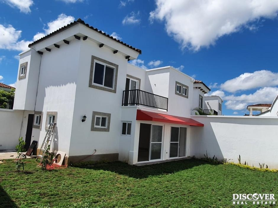 Casa en Alquiler en Alameda de las Colinas