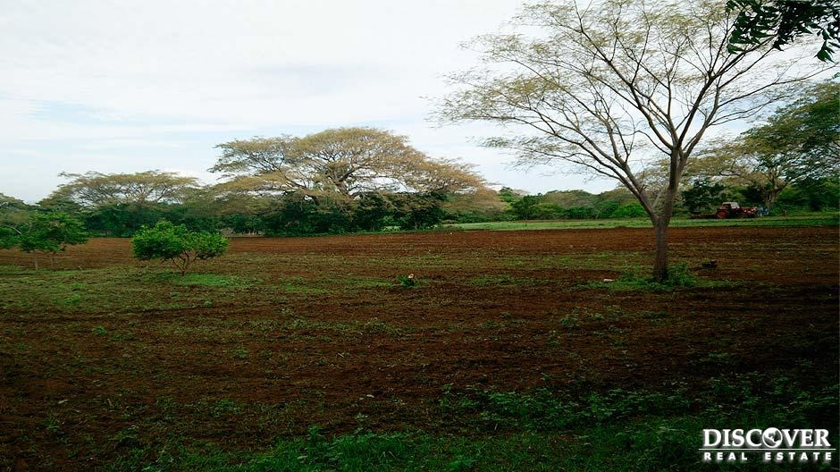 Terreno en venta en Carretera Masaya-Tipitapa.