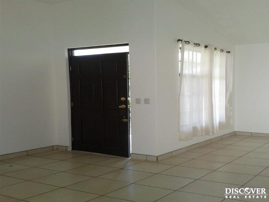 Casa en Alquiler en Residencial Mirabosques